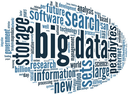 photodune-7058191-big-data-concept-in-word-cloud-xs-r2