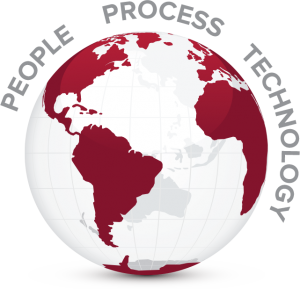 People_Process_Tech_globe