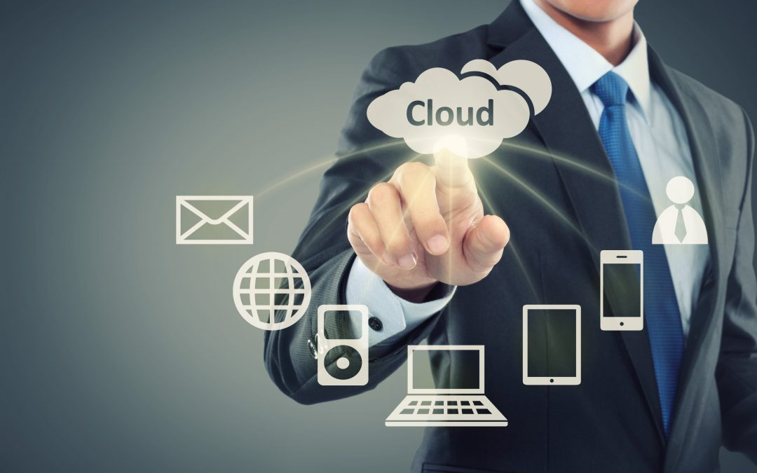 4 Ways to Get the Most Out of Cloud-Based Technology