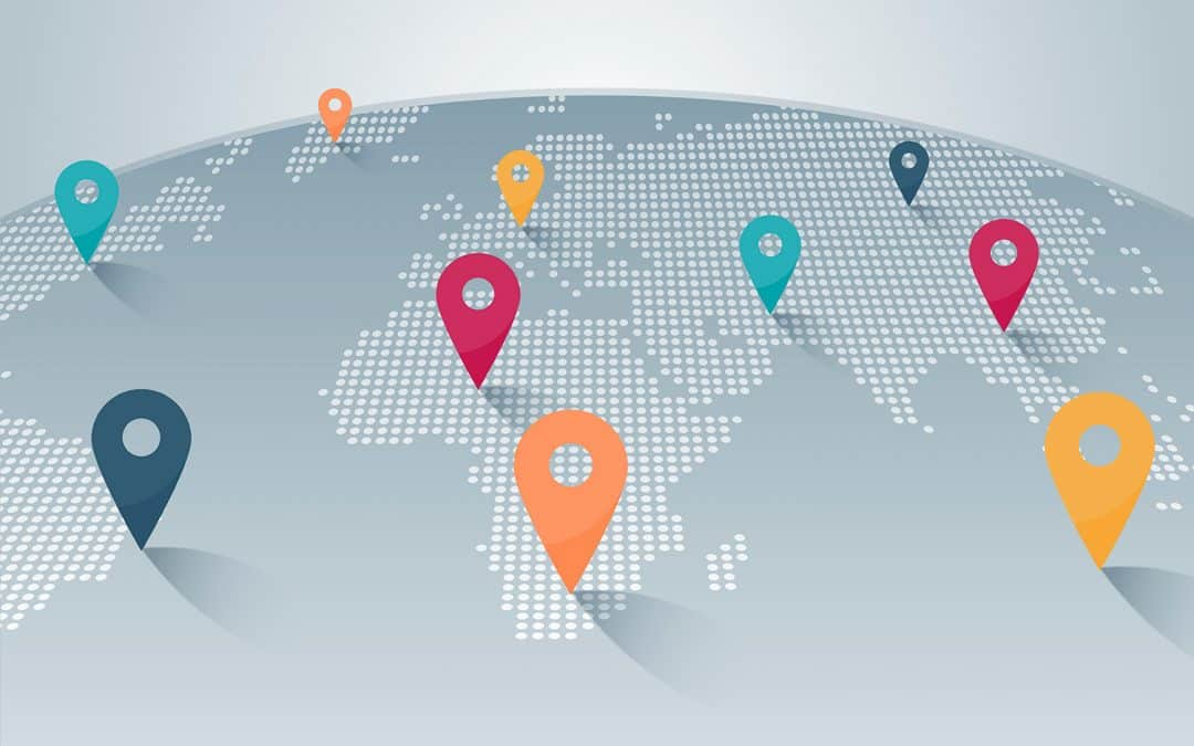 The Right Call Center Location: A Guide for Evaluating Cities and Countries