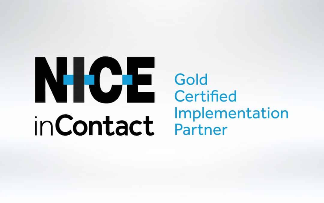 EPIC Connections Adds GOLD Certified Implementation Partner Status to Its Portfolio of Contact Center Service Offerings