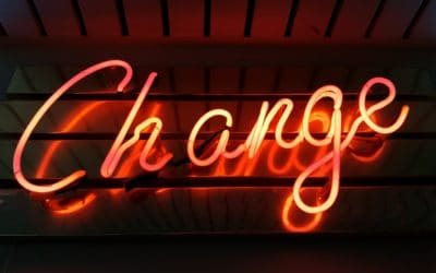 Building a Business Case for Contact Center Change
